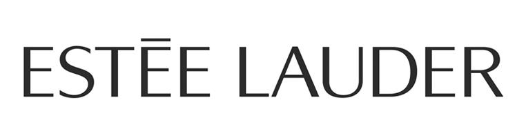 logo-client-estee-lauder.png