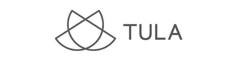 logo-client-tula.png