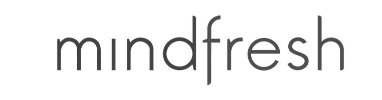 logo-client-mindfresh.png