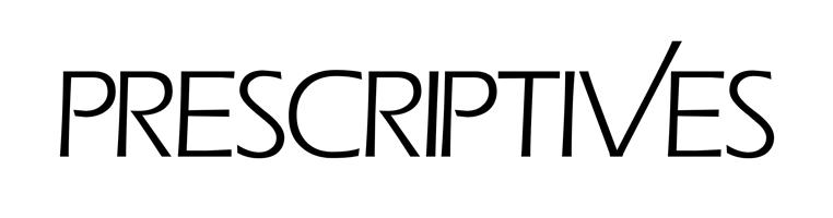 logo-client-prescriptives.png