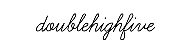 logo-client-doublehighfive.png