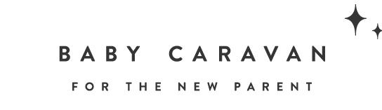 Baby-Caravan.jpg