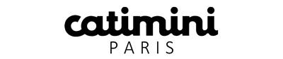 Catimini-Logo.jpg
