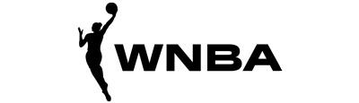 WNBA-Logo.jpg