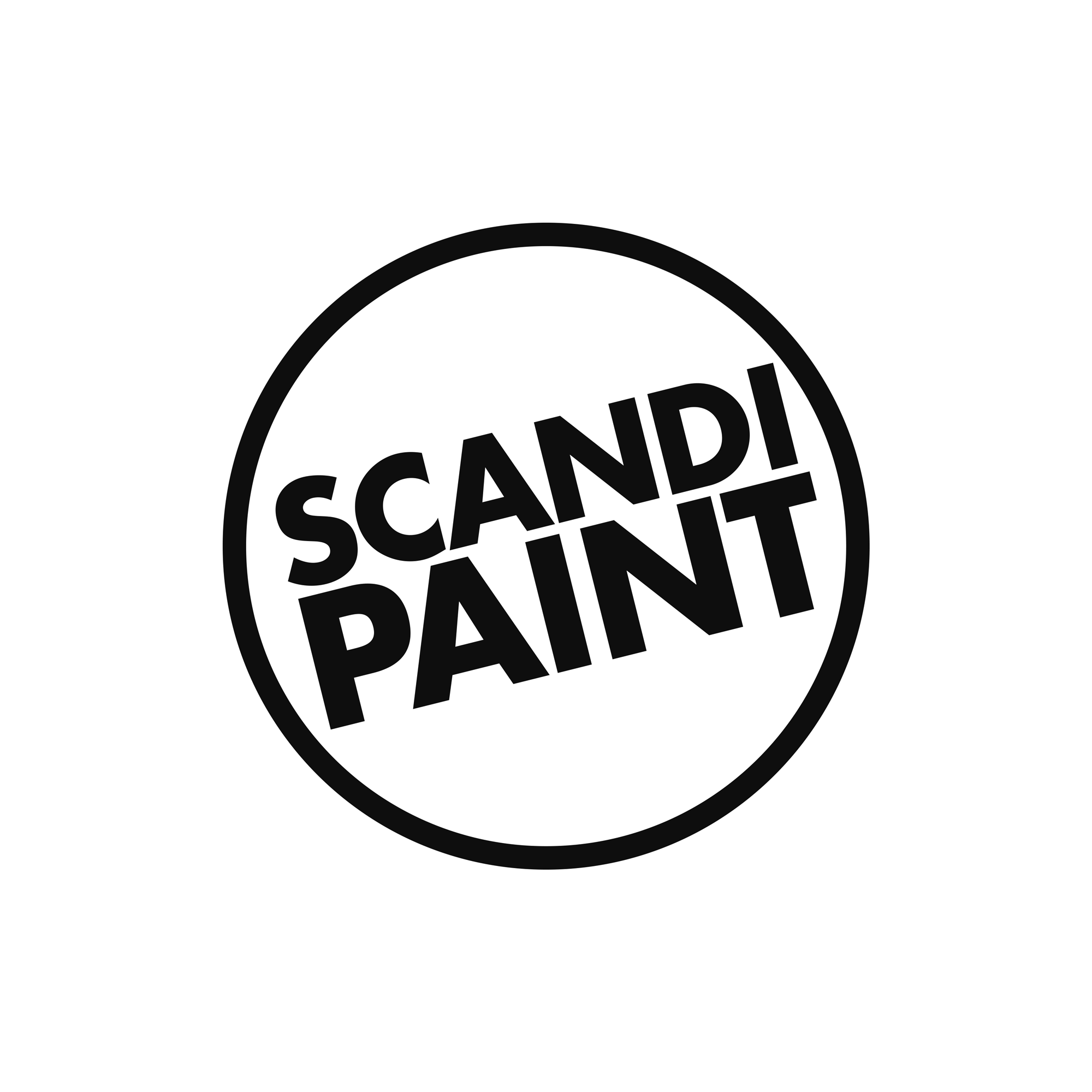 Scandipaint.png