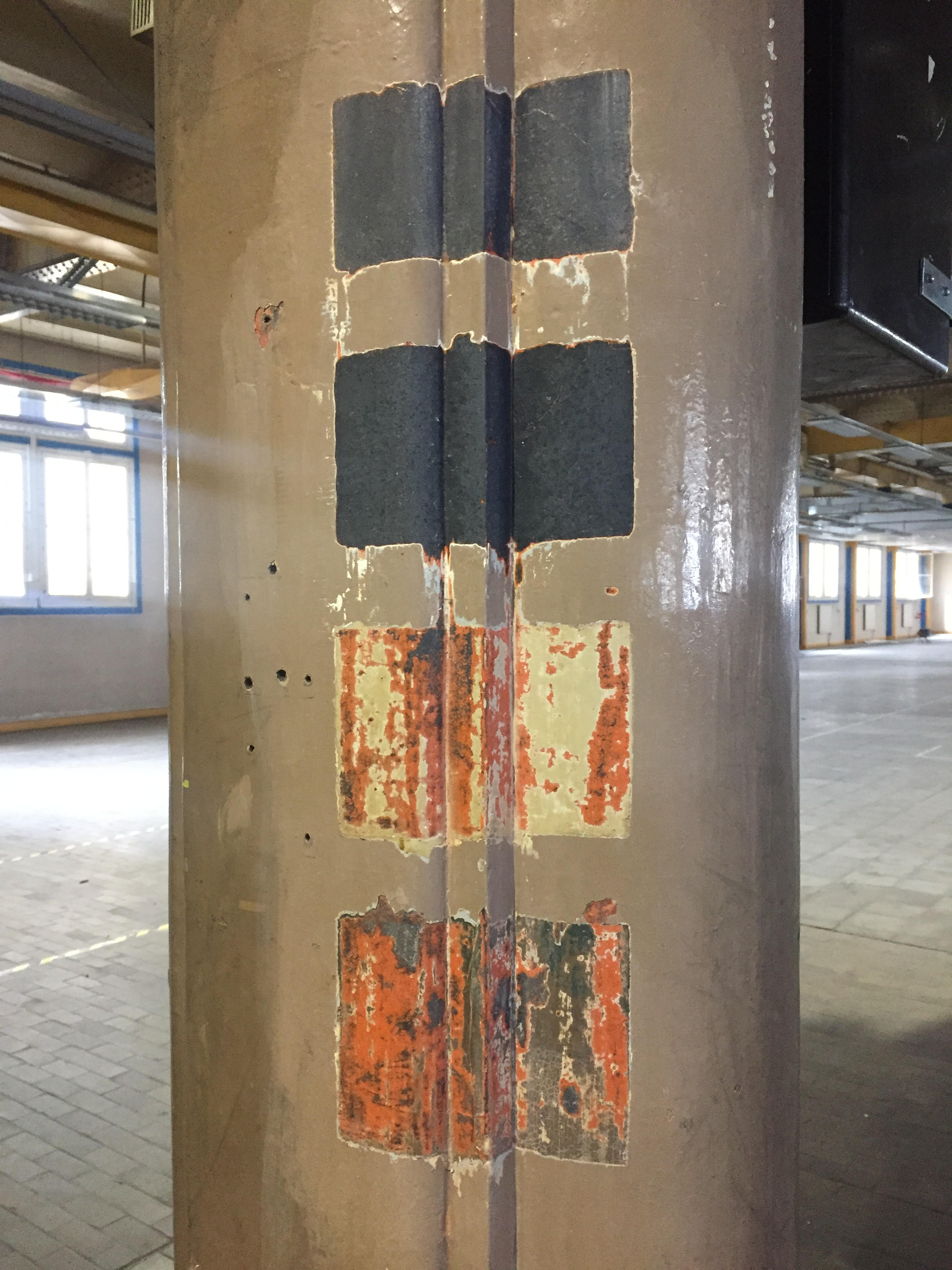 Column3.jpg