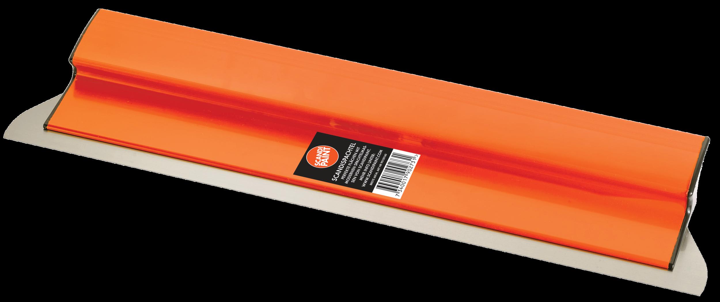 ScandiSpachtel-Orange.png