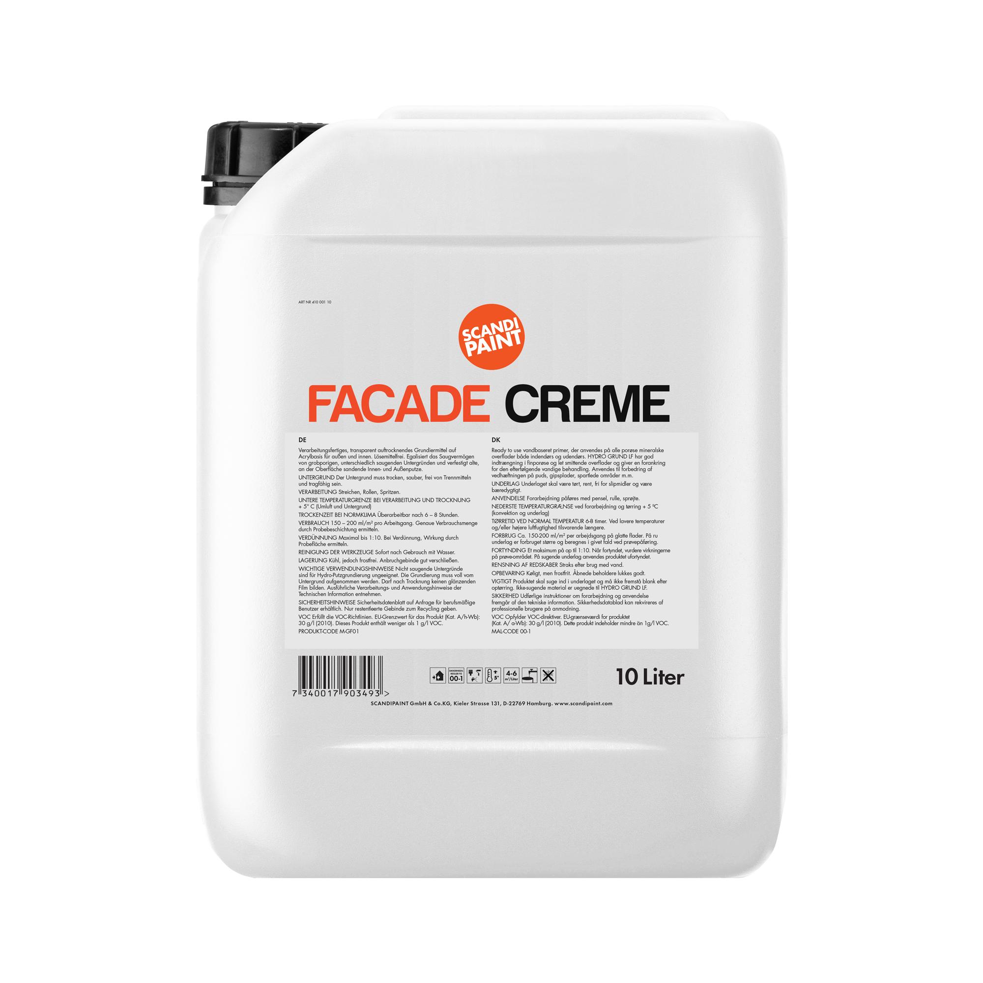 FacadeCreme.png