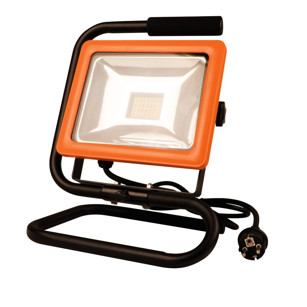 LED-Strahler-42-56s.png