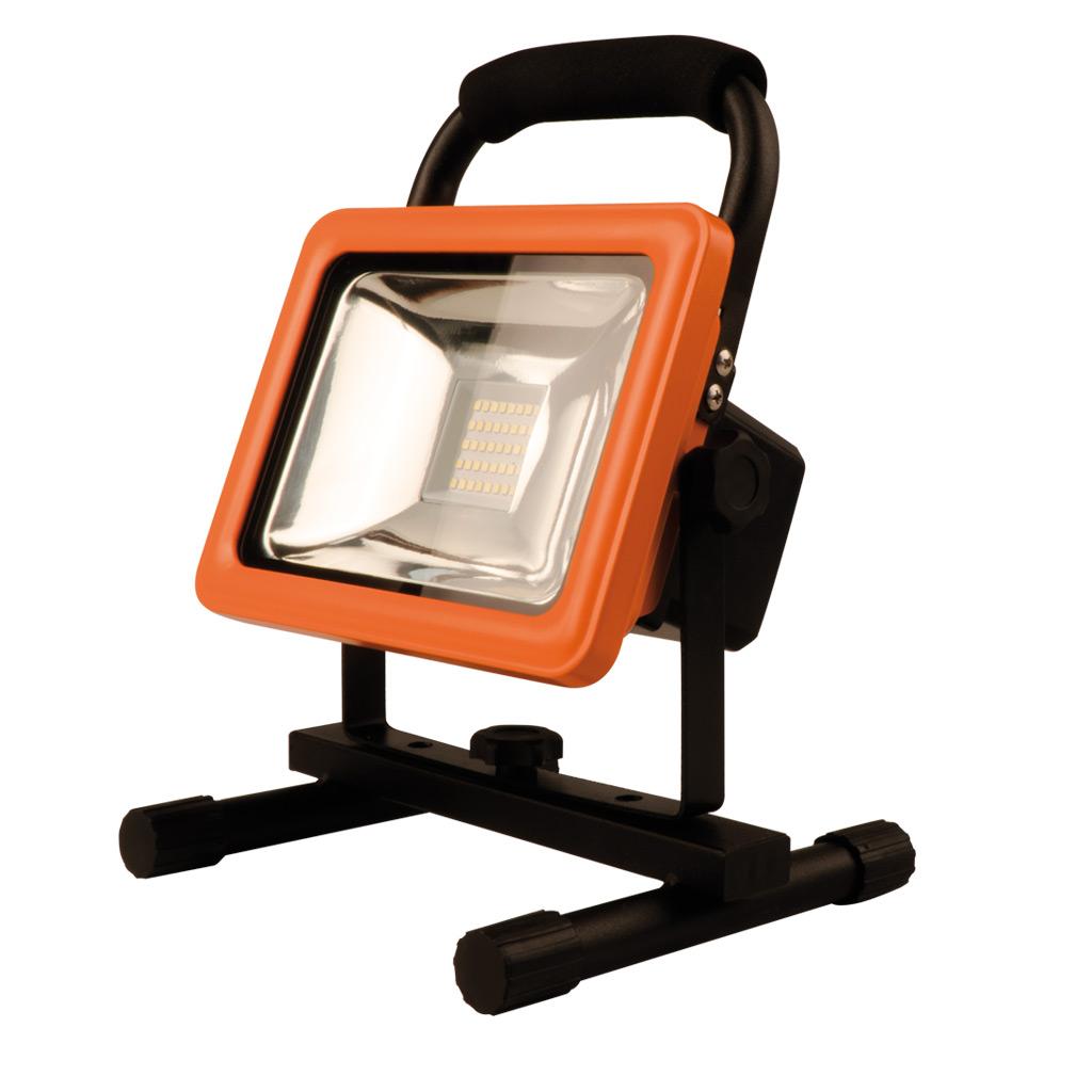 LED-Strahler-Akku.png