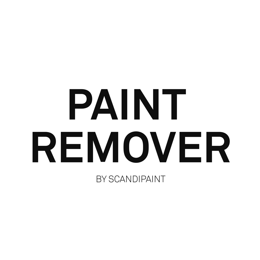 PaintRemover.png