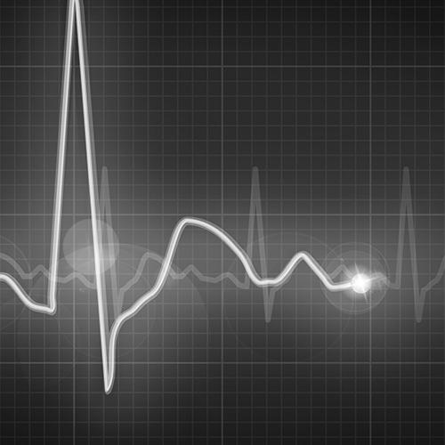 Cardiology -