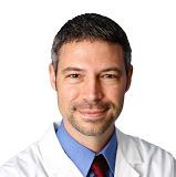 Dr Richard Swails.jpg