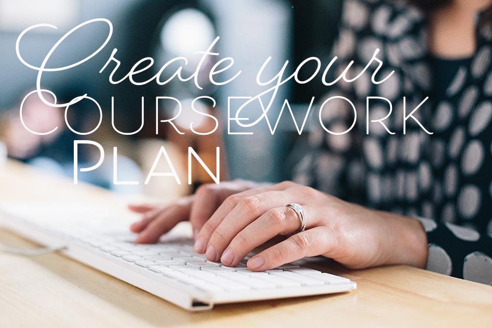 createcourseworkplan.jpg