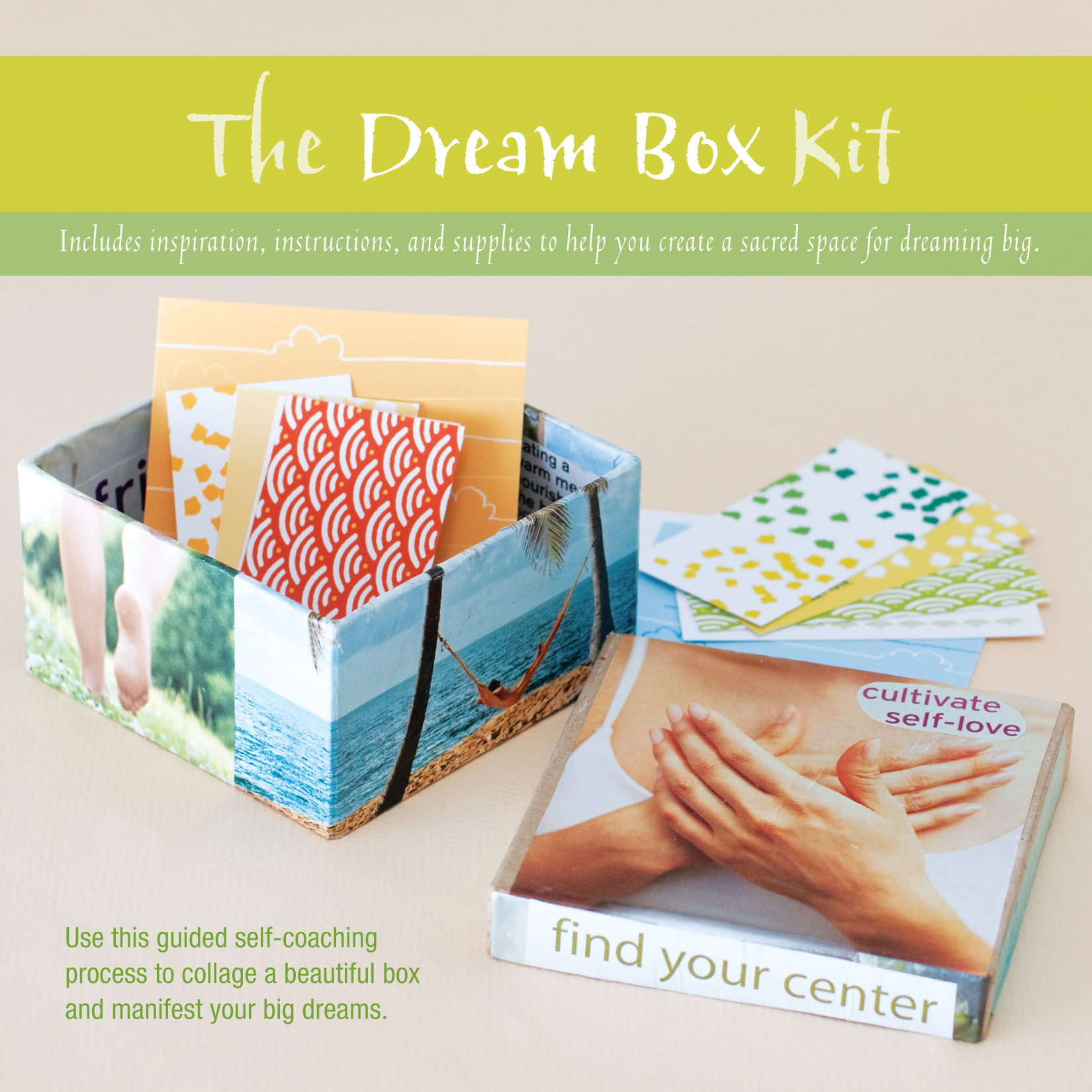 Dreamboxkit-cover-hires.png