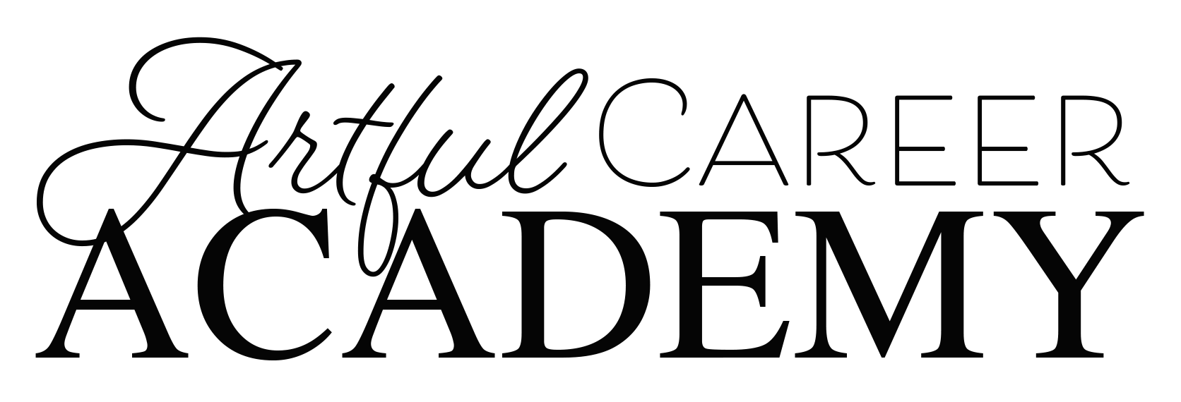 artfulcareeracademy-logo.png
