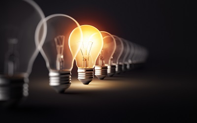 lightbulbs-idea-400-250.jpg