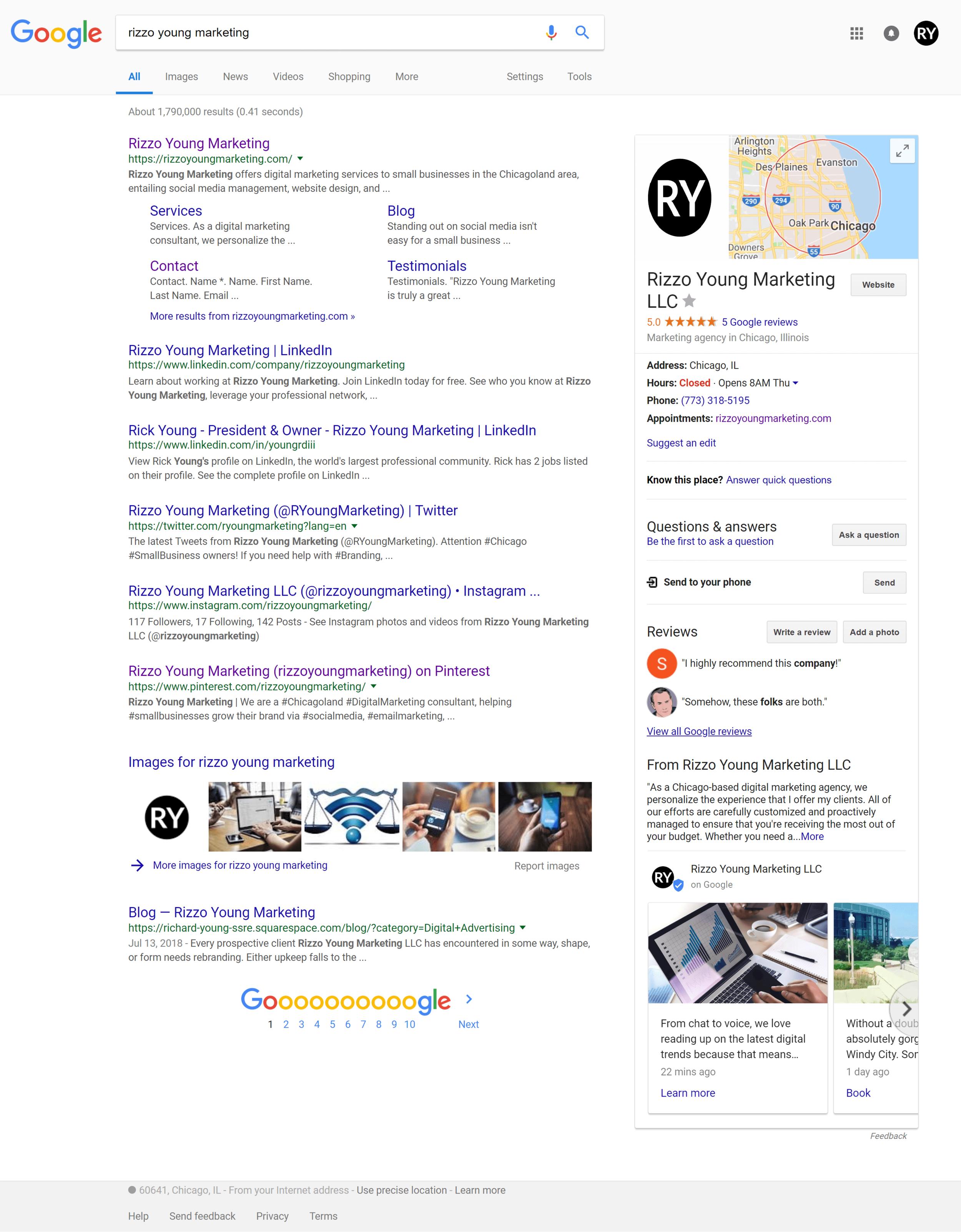Rizzo-Young-Marketing-LLC-Google-Search-SEO-Minimized.png
