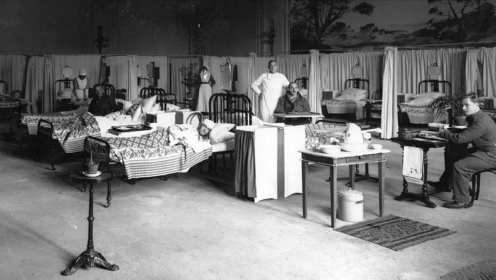 SS_hospital ward.png