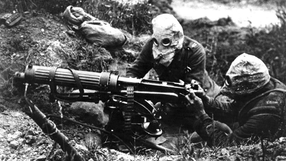 SS_Lewis guns and gas masks.png