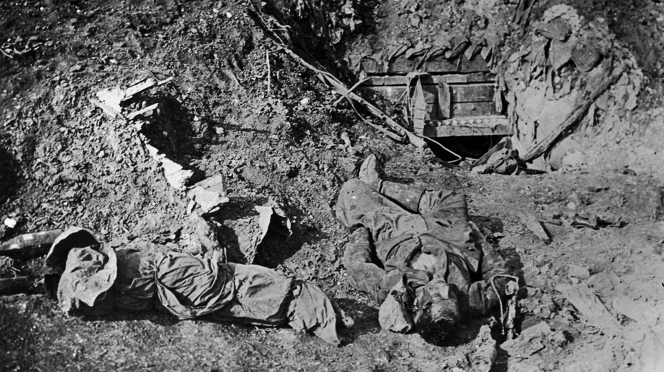 SS_trenches dead.png