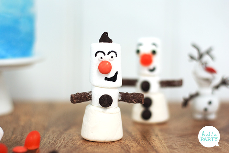 snowman-ingredients.png