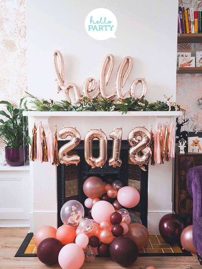 hello-2018-blog-pinterest.jpg