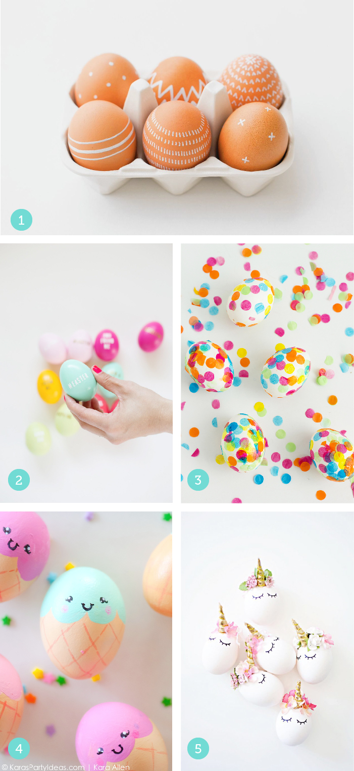 decorated-easter-eggs-100.jpg