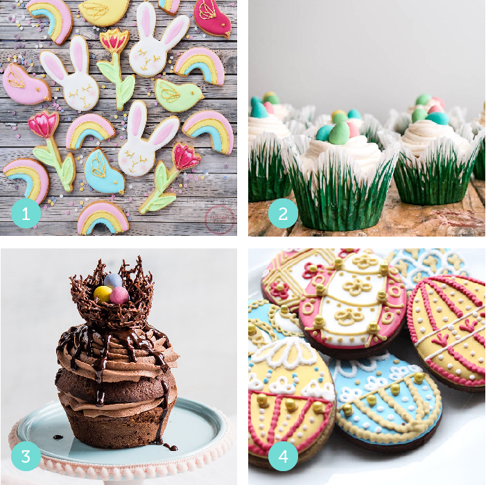 easter-party-baking-100.jpg