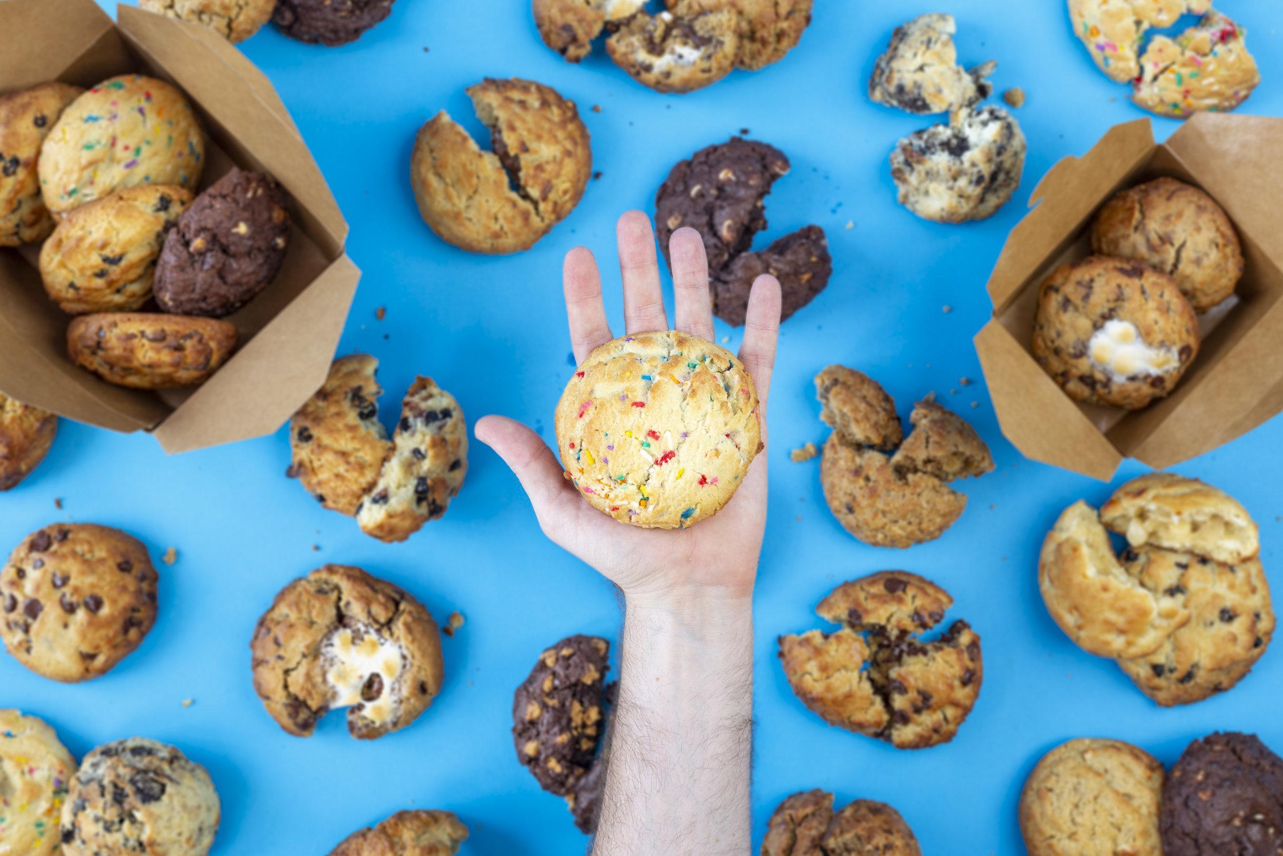Chip Cookies_2.jpg