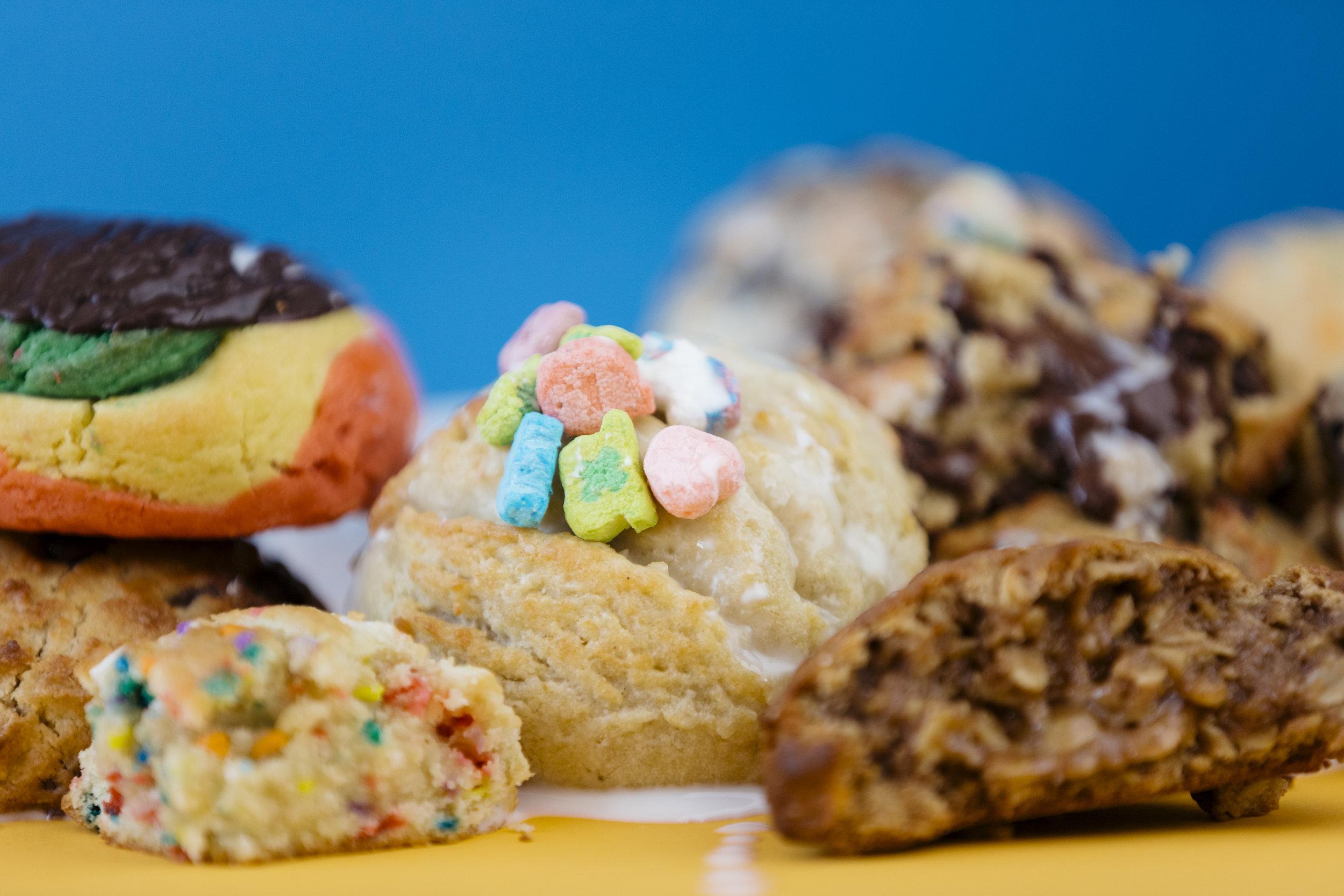 Chip Cookies_5.jpg