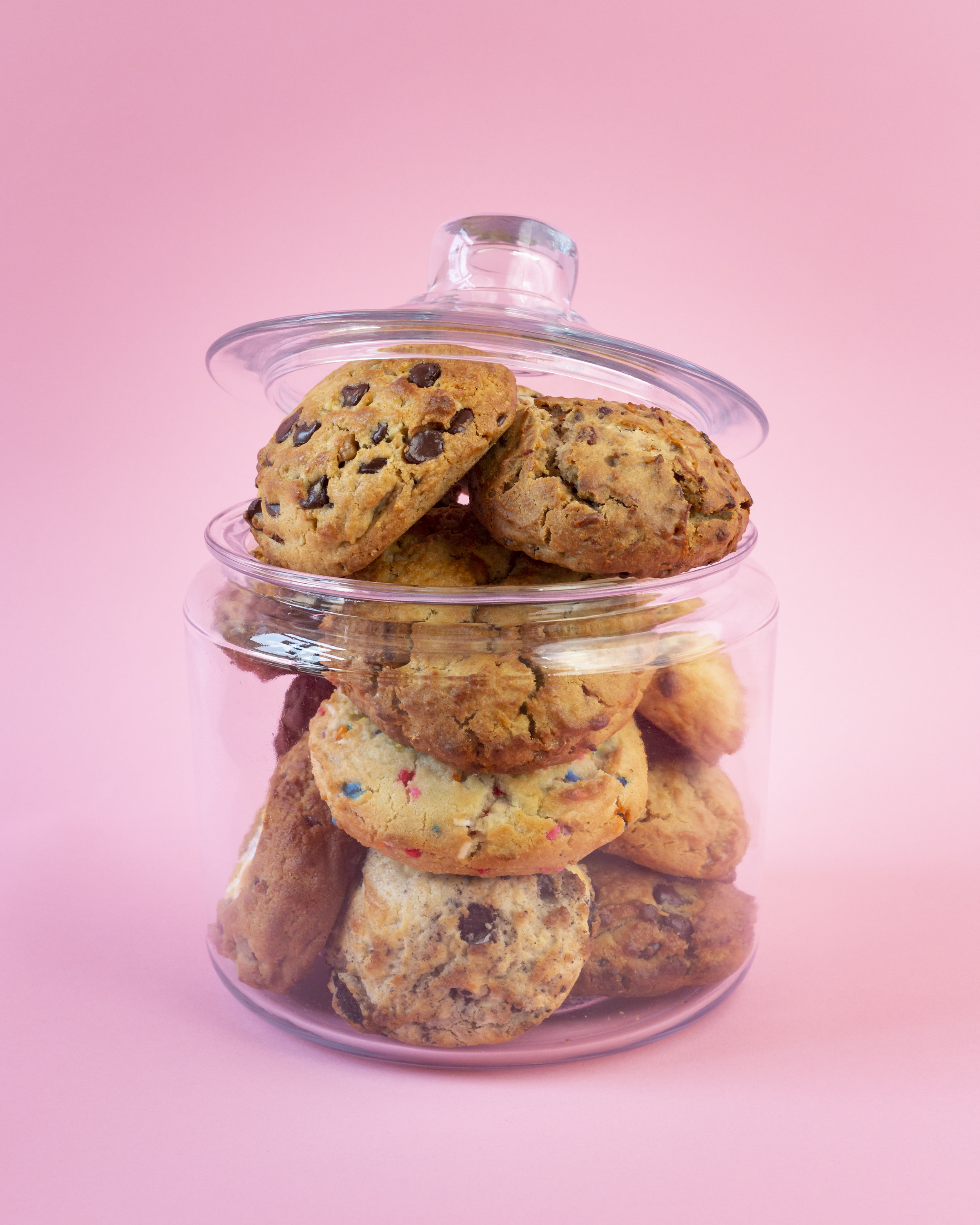 Chip Cookies_6.jpg