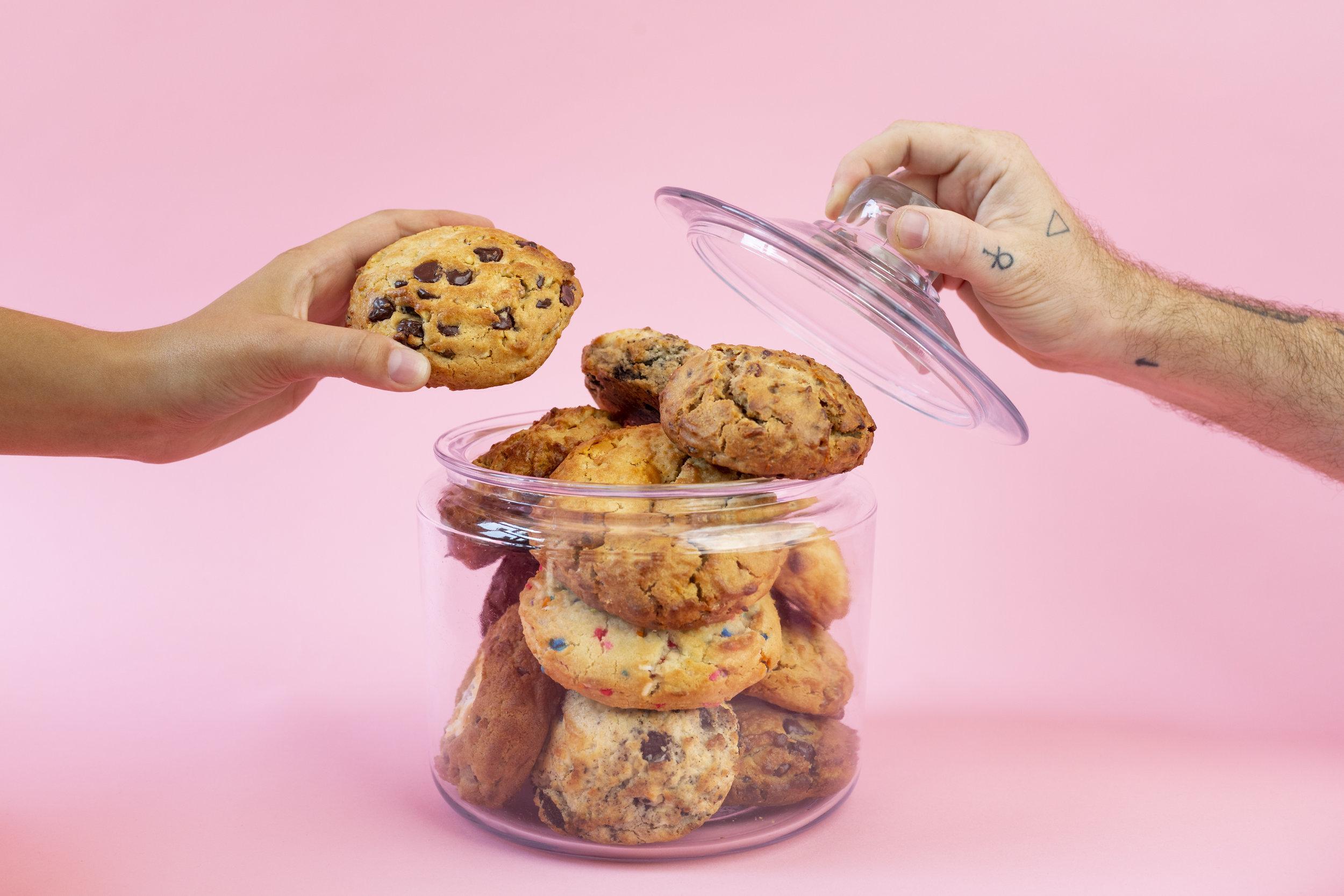 Chip Cookies_7.jpg