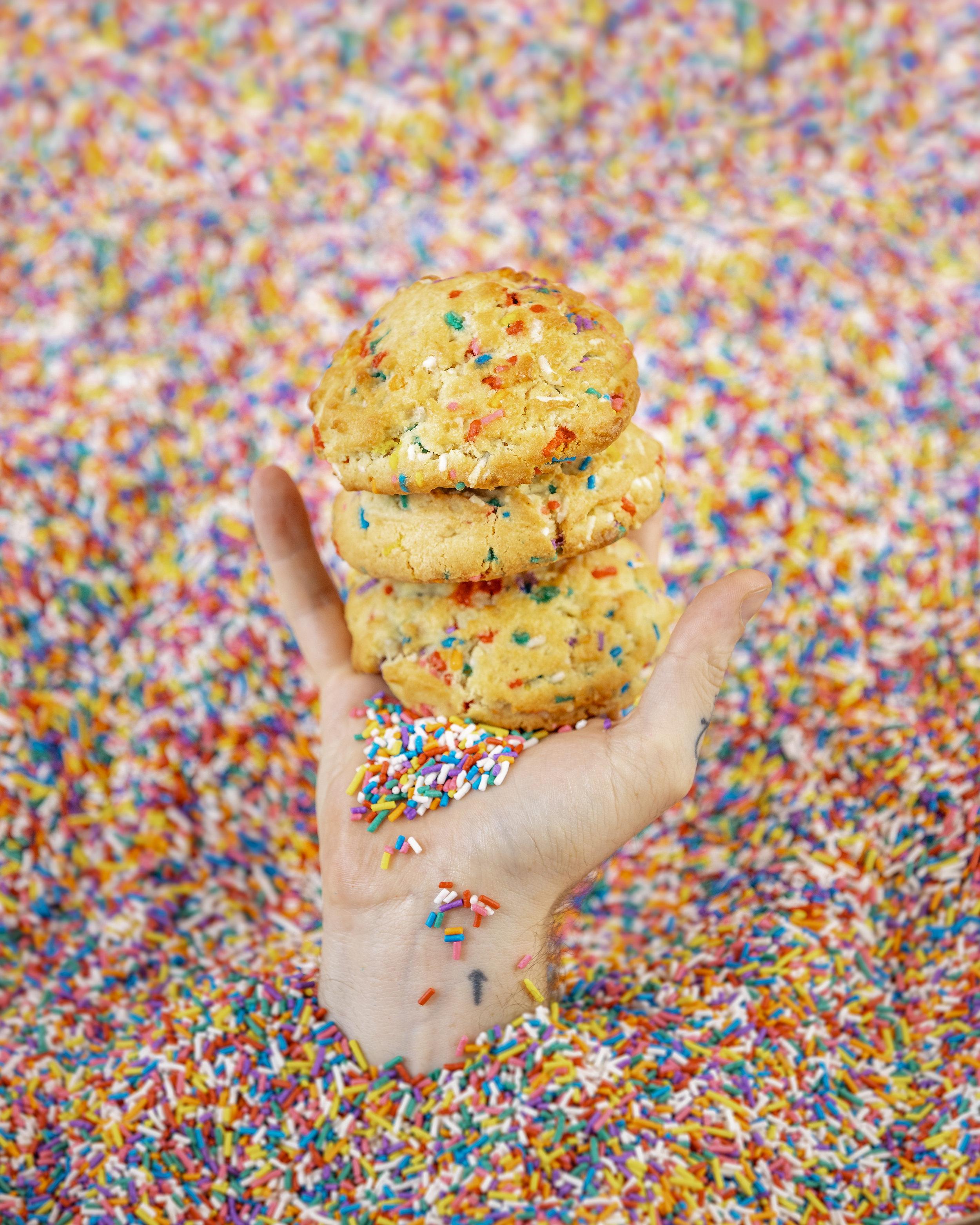 Chip Cookies_9.jpg