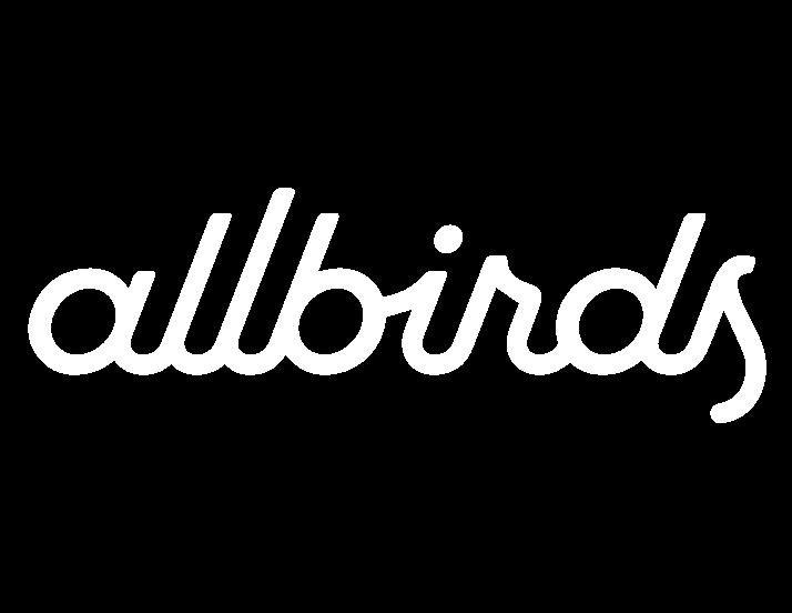 Allbirds-White.png