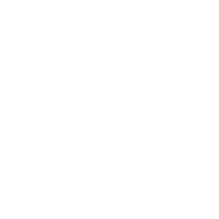Food-Truck-Catering-Co-Logo-White-2.png