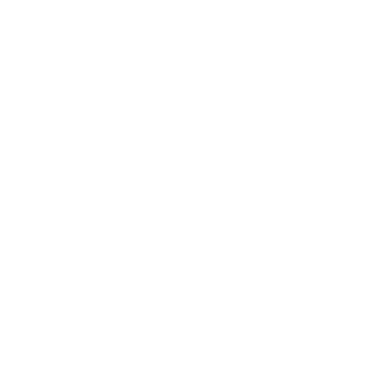 Food-Truck-Catering-Co-Logo-White.png