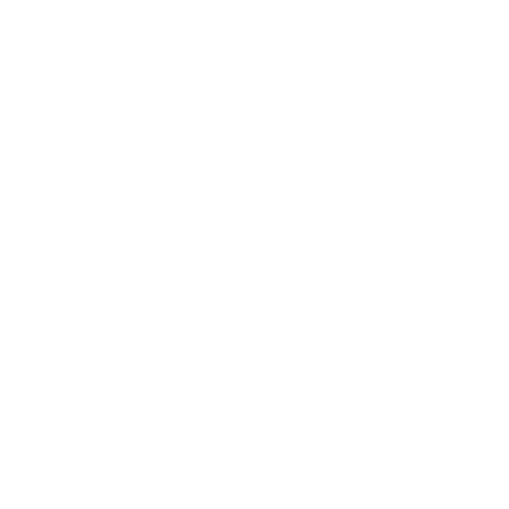 Greetings-from-Parkbench.png