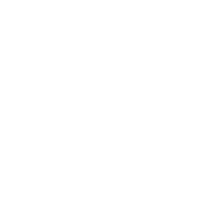 Arc-Research.png