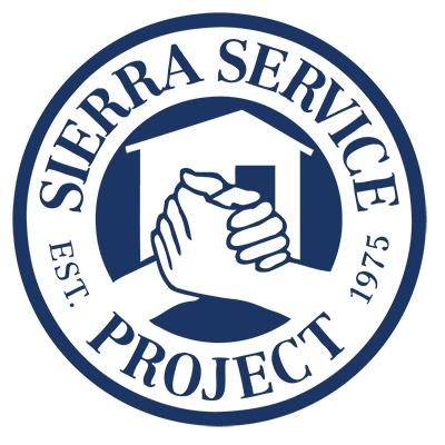SSP Logo PDF.jpg
