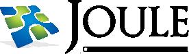 Joule Community Power.png