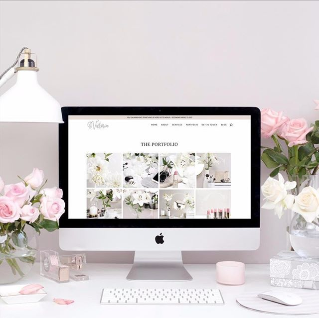 I LOVED how @gilliansarahdesign used Her Creative Studio styled stock to showcase her newest Wordpress template. Gillian is such a talented brand stylist. You definitely need to take a peak at her template store! So much gorgeousness. Link in her bio @gilliansarahdesign. Thanks Gillian xx ⠀⠀⠀⠀⠀⠀⠀⠀⠀ ⠀⠀⠀⠀⠀⠀⠀⠀⠀ ⠀⠀⠀⠀⠀⠀⠀⠀⠀ #design #webdesign #graphicdesign #stockphotography #socialmedia #branding #creative #marketing #branding #designer #webdesigner #digitalmarketing #entrepreneur #communityovercompetition #pursuepretty  #creativelife #theeverygirl #mywhitetable #deskgoals #creativeentrepreneur #contentcreator #girlbosslife #workhardanywhere #creativelife #ladystartups #dreamersanddoers  #workspacegoals #workforyourself #goaldiggers #womeninbiz