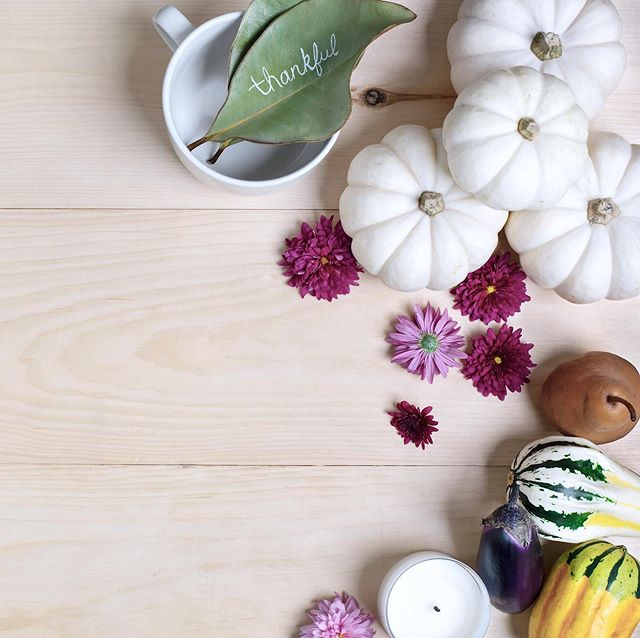 I'm a day late to the 'It's October!' party but I brought pretty white pumpkins with me to share with you all. I gave this image (plus one more!) to all my subscribers this month to celebrate this beautiful time of year. What's one thing you love about fall? . . . . #styledshoot #styledaily #styledstockphotography #peonies #flatlays #flatlayoftheday #womenentrepreneur #marketingonline #onmydesk #falltimefun #brandingphotography #etsyseller #communityovercompetition #creativemamas #theeverygirlathome #momswithcameras #workfromanywhere #styledbyme #styling #theeverymom #contentcreator #simplejoys #pursuepretty #slaytheflatlay #workspacegoals #posttheordinary #momentsofmine