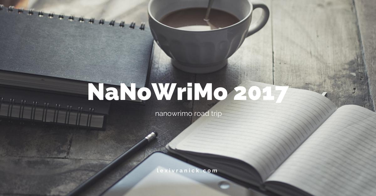 NaNoWriMo 2017 (1).png