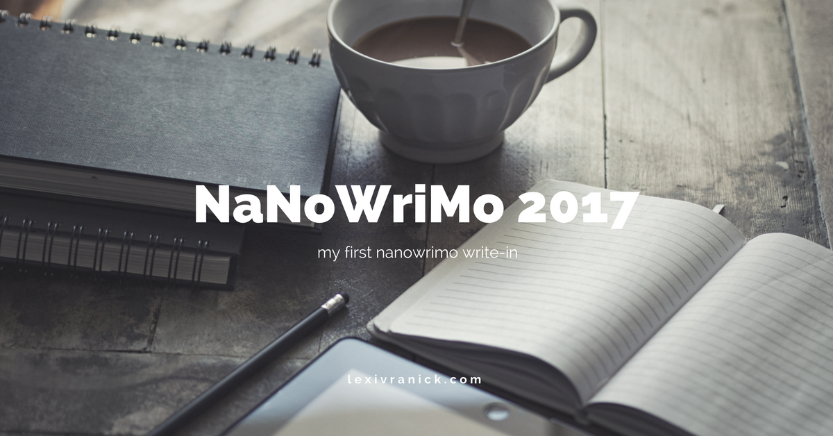 NaNoWriMo 2017 (4).png