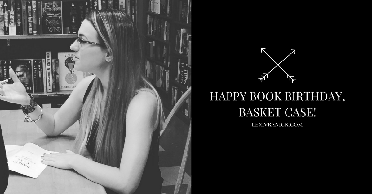 Happy Book Birthday, Basket Case!.png