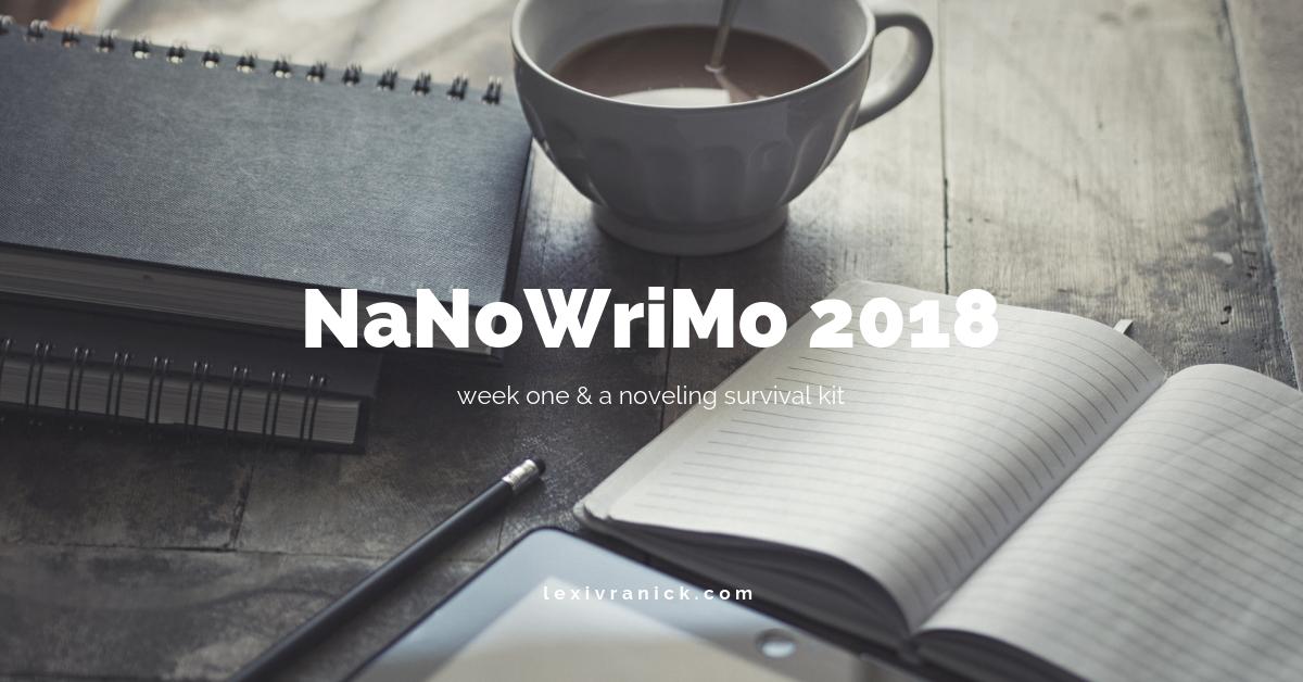 NaNoWriMo 2018.png