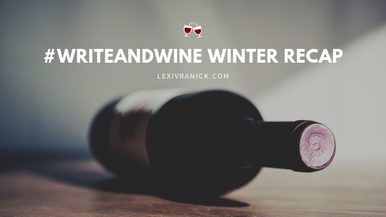 #WRITEANDWINE WINTER RECAP (1).png