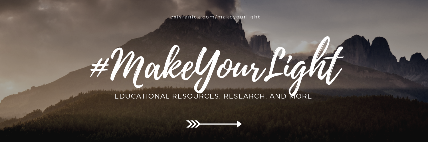 Copy of #MakeYourLight.png