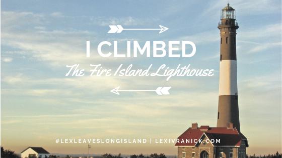 I Climbed (2).png